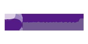 bloomsbury-international-logo