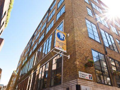 ih_london_building